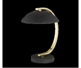 TRIO LIGHTING FOR YOU R50881032 RETRO, Asztali lámpa