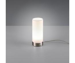 TRIO LIGHTING FOR YOU R52460101 Emir, Asztali lámpa
