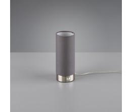 TRIO LIGHTING FOR YOU R52460111 Emir, Asztali lámpa