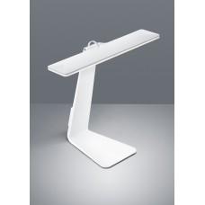 TRIO LIGHTING FOR YOU R52621101 Herold, Asztali lámpa