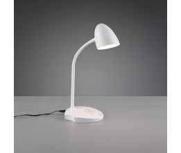 TRIO LIGHTING FOR YOU R59029901 Load, Asztali lámpa