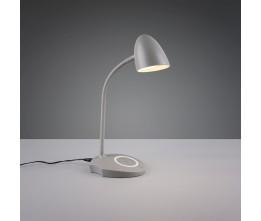 TRIO LIGHTING FOR YOU R59029911 Load, Asztali lámpa