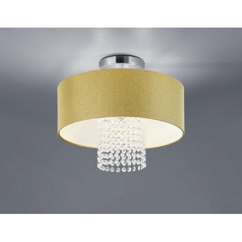 TRIO LIGHTING FOR YOU R60482079 King, Mennyezeti lámpa