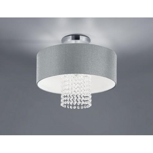 TRIO LIGHTING FOR YOU R60482089 King, Mennyezeti lámpa