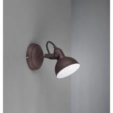 TRIO LIGHTING FOR YOU R80151024 Gina, Pontlámpa