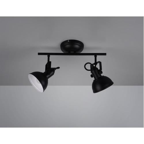 TRIO LIGHTING FOR YOU R80152032 Gina, Pontlámpa