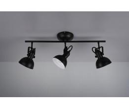 TRIO LIGHTING FOR YOU R80153032 Gina, Pontlámpa