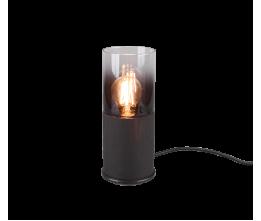 TRIO LIGHTING FOR 510600132 ROBIN, Asztali lámpa