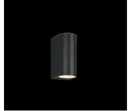 TRIO LIGHTING FOR YOU 204260242 ROYA, Kültéri fali lámpa