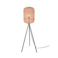 TRIO LIGHTING FOR 403000132 RUNA, Állólámpa