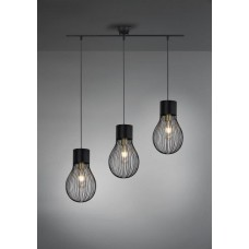 TRIO LIGHTING FOR  R30223032 Dave, Függeszték