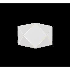 TRIO LIGHTING FOR 223510131 ZANDOR, Fali lámpa