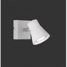 TRIO LIGHTING FOR YOU R80041078 ANTONY, Pontlámpa