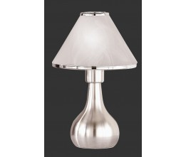TRIO LIGHTING FOR YOU 5930011-01 GERRIT, Asztali lámpa