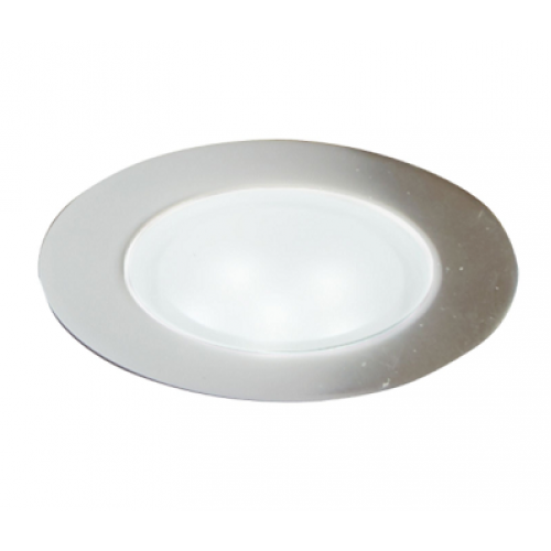 Searchlight,EU1160-10SS LED Outdoor, Kültéri Talajba süllyeszthető lámpa