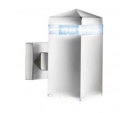 Searchlight 7205 LED OUTDOOR LIGHTS, LED  Kültéri fali lámpa