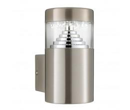 Searchlight 7508 LED OUTDOOR LIGHTS, LED Kültéri fali lámpa