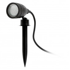 Eglo 93384 NEMA 1,Kültéri földbe szúrható lámpa