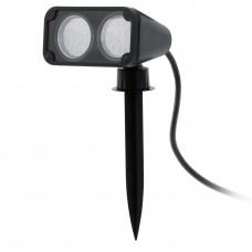 Eglo 93385 NEMA 1,Kültéri földbe szúrható lámpa