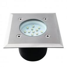 Kanlux 22051GORDO LED14 SMD-L Járófelületbe süllyeszthető lámpatest LED SMD