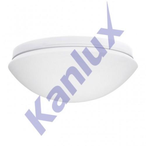 Kanlux PIRES DL-60O NS kültéri fali/mennyezeti lámpa- 08811