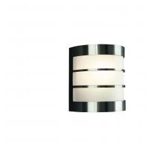 Massive - Philips 17025/47/10 CALGARY, Fali lámpa