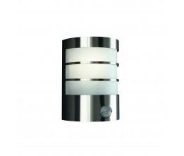 Massive - Philips 17026/47/10 CALGARY, Fali lámpa