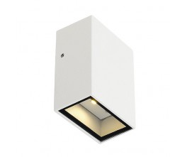 SHRACK TECHNIK LI232461 QUAD fali lámpa