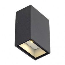 SCHRACK TECHNIK LI232465  QUAD fali lámpa