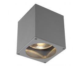Schrack Technik LI229554 BIG THEO,Kültéri mennyezeti lámpatest
