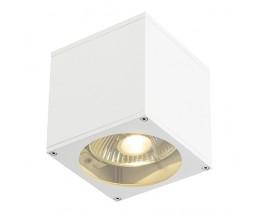 Schrack Technik LI229561   BIG THEO, Kültéri fali lámpa