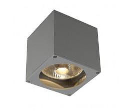 Schrack Technik LI229564   BIG THEO, Kültéri fali lámpa