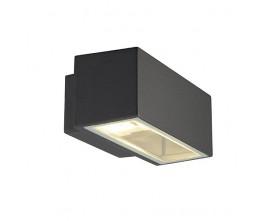 Schrack Technik  LI232485  BOX UP/DOWN,  Kültéri fali lámpa