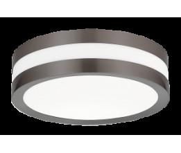 Rábalux 8684 Stuttgart kültéri lámpa