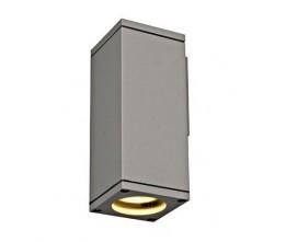 Schrack Technik LI229524  THEO, Kültéri fali lámpa