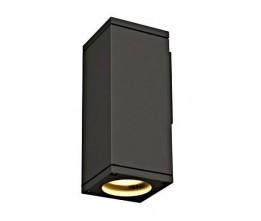 Schrack Technik LI229525  THEO,  Kültéri fali lámpa