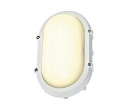 Schrack Technik LI229921 TERANG 180, Kültéri mennyezeti/fali lámpatest
