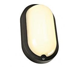 Schrack Technik LI229935 TERANG 200, Kültéri mennyezeti lámpatest