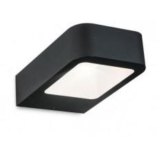 LED-POL ORO10003 LUNA LED kültéri falilámpa