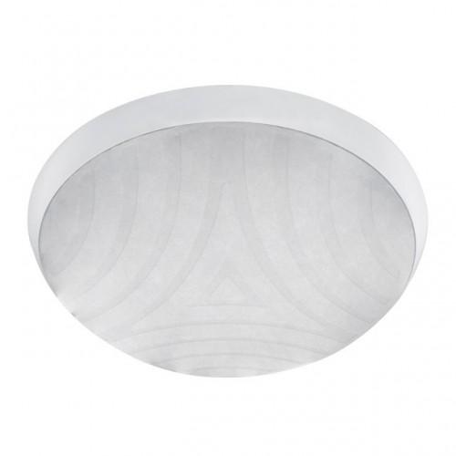 Kanlux 07900 KIRA DL-75B - kültéri fali/mennyezeti lámpa
