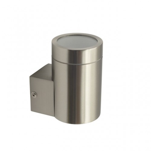 Kanlux 18010 MAGRA EL-135, kültéri lámpa