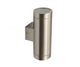 Kanlux 18011 MAGRA EL-235, IP44  fali lámpatest