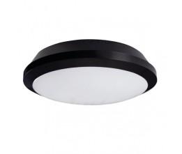 Kanlux 19065 DABA PRO 25W NW-B, Mennyezeti lámpa