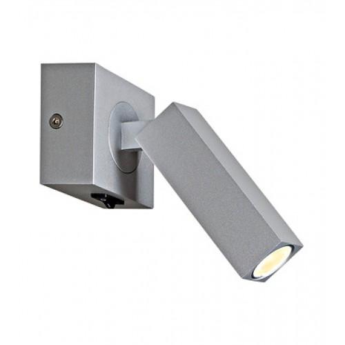 Schrack Technik LI1000326 STIX fali lámpa