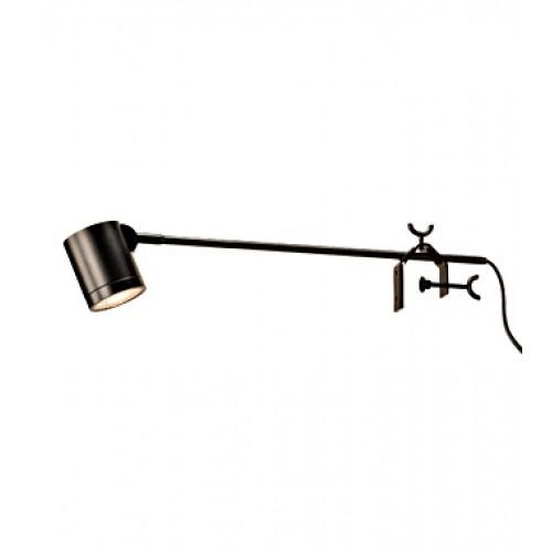 Schrack Technik LI1000733 ANELA fali lámpa