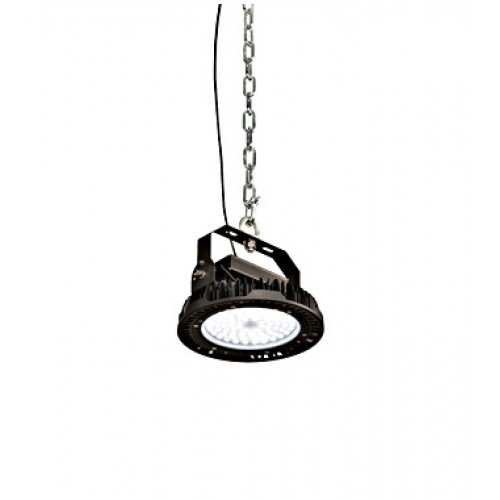 Schrack Technik LI1000828 PARA FLAC függesztett lámpatest