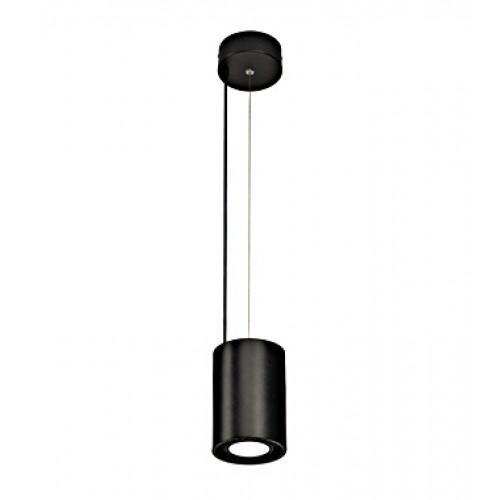 Schrack Technik LI133150 SUPROS függesztett lámpatest