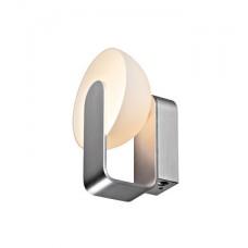 Schrack Technik LI149421 BRENDA Fali lámpa