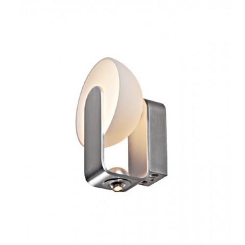 Schrack Technik LI149431 BRENDA Fali lámpa