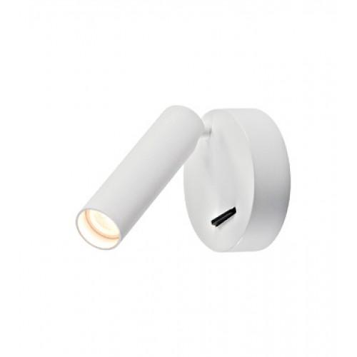 Schrack Technik LI152341 KARPO fali lámpa